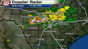 Weather Radar Maps San Antonio Weather Map My Blog