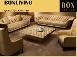Buy Modern Sofa Modern Leather Sofa