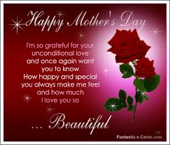 mothersday quotes happy mothers day beautiful pictures photos and images for