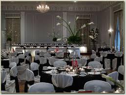 Unique Wedding Venues In Michigan Wedding Halls Michigan Banquet Facilities Reception Sites