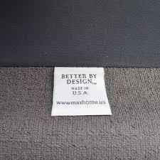 buy modern sofa 41 off macy u0027s macys corona mid century modern sofa sofas