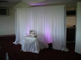 wedding backdrop hire newcastle 8 best newcastle jockey club images on corporate
