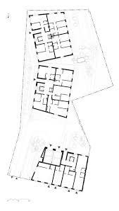 gallery of residential development j basanaviciaus 9a paleko