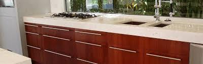 contemporary u0026 modern cabinet and kitchen handles