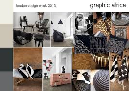 Interior Design Material Board by 265 Best 2 Concept Boards Images On Pinterest Material Board