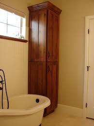 Corner Cabinet Bathroom Corner Linen Cabinet Bathroom Craftsman With Airmoire Bathroom