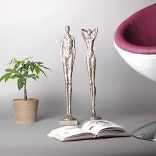 Wohnzimmer Deko Modern Moderne Skulpturen Wohnzimmer Ihr Traumhaus Ideen U2013 Ragopige Info
