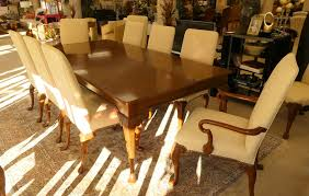 Chippendale Dining Room Furniture Encore Furniture Gallery Baker Furniture Mahogany Chippendale