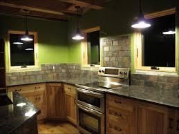 kitchen farmhouse pendant lights rustic flush mount lighting