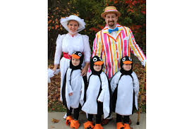 the best family halloween costumes wsj