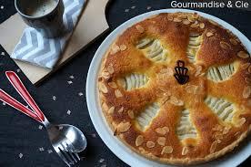 cuisine et gourmandise gourmandise cie cuisine et pâtisserie