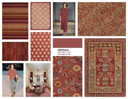 marsala home marsala pantone color of the year 2015 nw rugs u0026 furniture