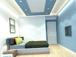 ceiling options home design tray ceiling designs bedroom tray ceiling designs bedroom bedroom