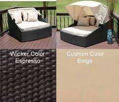 Pvc Wicker Outdoor Furniture by Best 25 Resin Wicker Furniture Ideas On Pinterest Resin Patio