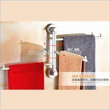 bathroom heater lights promotion shop for promotional bathroom