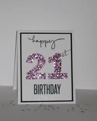 card invitation design ideas 21st birthday card special design