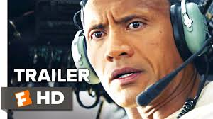 rampage trailer 1 2018 movieclips trailers youtube