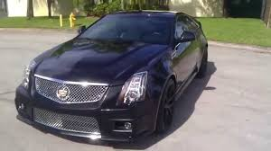 what is a cadillac cts 4 for sale 2011 cadillac cts 4 v6 awd coupe