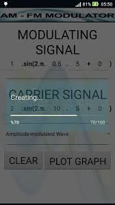 fm modulator apk am fm modulator android apps on play