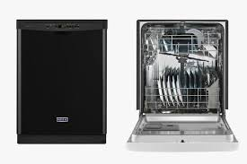 Maytag Dishwasher Review 10 Best Dishwashers For 2017 Top Rated Dishwasher Reviews U0026 Brands