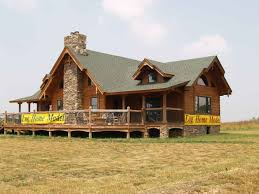 log home styles designing manufacturing and building the best log homes for less