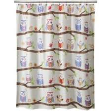 Zoological Shower Curtain It U0027s A Zoo In Here Cute Zoological Shower Curtain The Bathroom