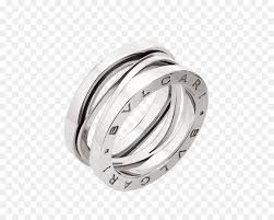 bvlgari man rings images Wedding ring bulgari jewellery wedding ring png download 1800 jpg