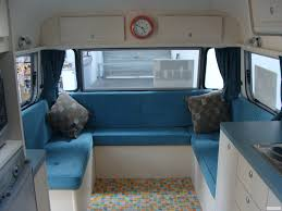Japanese Interior Design For Small Spaces Ideas About Small Spaces On Pinterest Caravan Ambulance And
