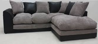 Corner Sofa - Dylan sofa