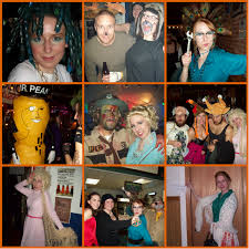 spirit halloween niles ohio halloween jess witkins u0027 happiness project