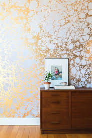 wall ideas interior wall design interior wall paint for living