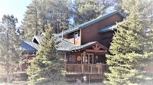 flagstaff wedding venues abineau lodge bed and breakfast wedding venue near flagstaff arizona