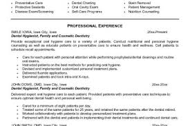Dental Assistant Resumes Examples by Dental Assistant Resume Objective Examples Reentrycorps