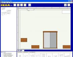 ikea home planner bedroom ikea room planner online room planner ikea home planner bedroom free