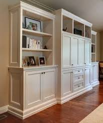 livingroom cabinets 25 best ideas about living custom cabinets for living room designs