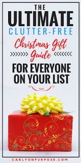 669 best gift ideas images on pinterest gifts christmas gift
