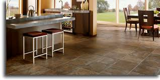 attractive armstrong vinyl tile flooring alterna flooring reviews