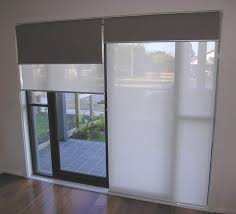 Roller Blinds Online Best 25 Blinds Online Ideas On Pinterest Blinds Double Roller