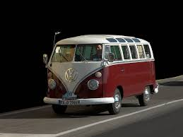 volkswagen bus volkswagen bus samba 1966 volkswagen
