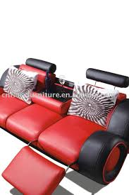 Intex Inflatable Sofa With Footrest by Sofa With Footrest Sofa With Footrest Suppliers And Manufacturers