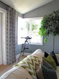159 best house paint colors i like images on pinterest wall