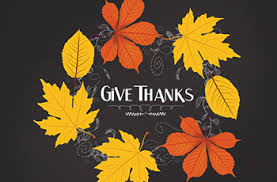 for thanksgiving thank you dr whitelaw bc journal