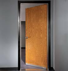 Soundproof Interior Door Soundproof Door And Reduce The Noise In Your Home