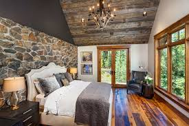 Mountain Home Interior Design Ideas Interior Design Mountain Home Interiors Colorado