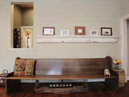 storage bench for living room including furniture low wooden legs