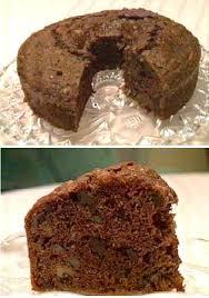 nana u0027s chocolate cake u0026 frosting recipes