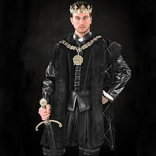 tudor king the tudors
