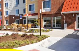 Roof Center Winchester Virginia by Hotel Towneplace Winchester Va Booking Com