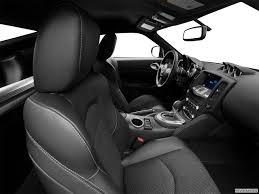 nissan 370z interior 8977 st1280 160 jpg