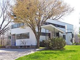 tour the gropius house and the codman residence in lincoln